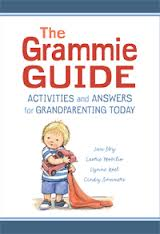 GrammieGuide